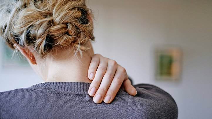 9-Myths-and-Facts-About-Fibromyalgia-RM-722×406